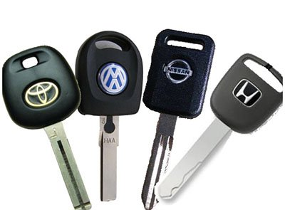 Glendora Locksmith 24 Hours Glendora, NJ 856-454-9524