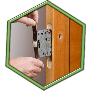 Glendora Locksmith 24 Hours, Glendora, NJ 856-454-9524